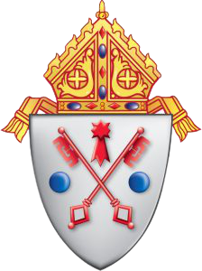 About-Diocesan-Crest-224x300-removebg-preview
